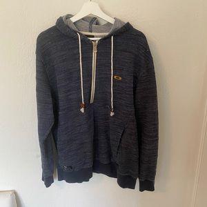Oakley sweatshirt large